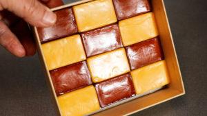 スモークチーズ贈答用