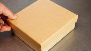 箱詰めスモークチーズ